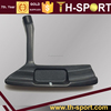 Black Forged Golf Putter Best Forged Cavity Back Irons
