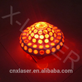 Newest LED light Wholesale cheap Party light for home-party ,stage,DJ,Disco,Club ect very popular mini led magic ball light