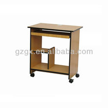 GX-002 study table, made in china