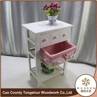 Traditional Pakistan Unfinished Wood Home Furniture Wholesale