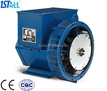 4kw Dynamo 220v Single Phase Ac Generator 5kva
