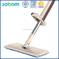 Floor Cleaning 360 Mop,spin mop replacement parts