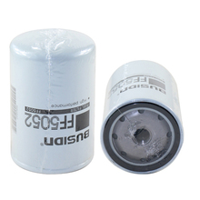 China Manufacturer Spin-on Fuel Filter FF5052 BF782 FF42000 H60WK01 WK7196 00MU5380 02910155A 901624 1908312 6106753