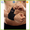 High quality yoga wrist support Top grade manufacture