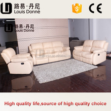 home furniture sofa in guangzhou/modern furniture sofa/sofa furniture sale