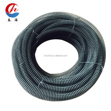 electric oven spiral furnace heating resistance wire