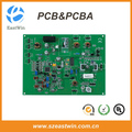 One Stop Contact Manufacturing for Electronic Display Board