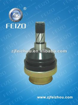 AUTO CV JOINT (INNER) OP-6704 for CHEVROLET MONZA/Vectra;OE NO.:374118 374195 9317340