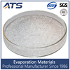 4N 1-3mm 3-5mm silicon dioxide made in china