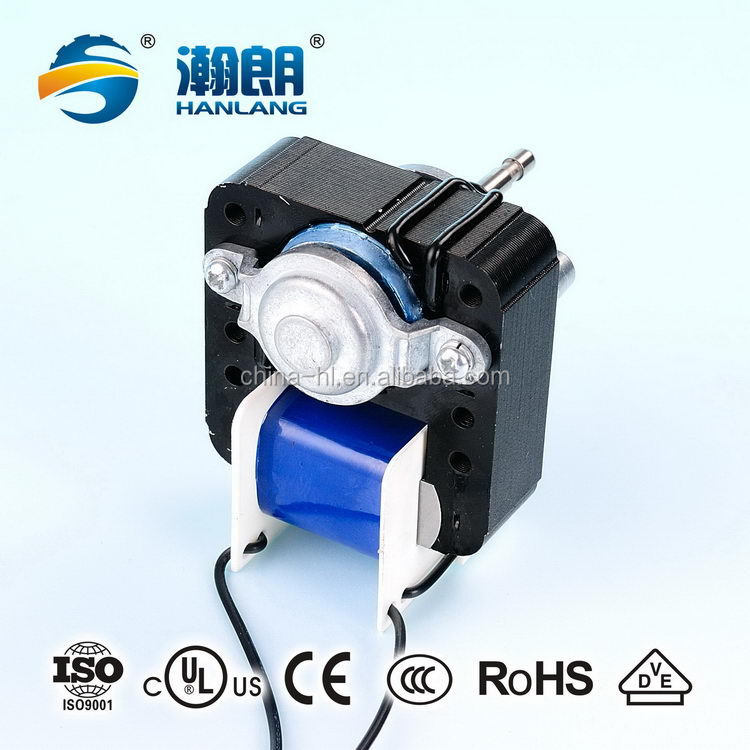 Durable Hot Selling High Torque Small Ac Electric Motors