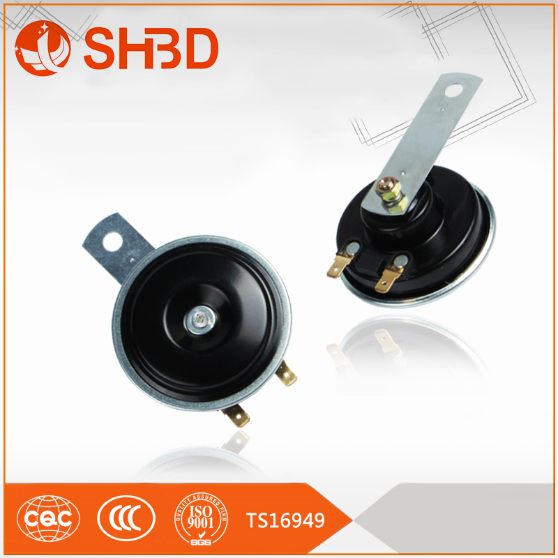 SHBD motorcycle /car horn sooes