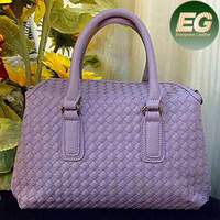 Buyer wholesale direct from china newest women bag branded handbags high quality SY6702