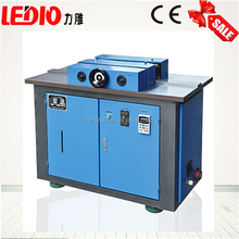Acrylic Diamond Edge Polisher Polishing Machine for advertising