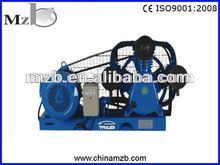 boge air compressor