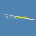 Q1277-60013 fluorescent lamp for HP DesignJet 815MFP 820 Original Used