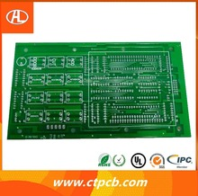 led pcb fr-4 high quality tv pcb assembly
