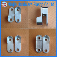 Factory price metal hardware items used in construction