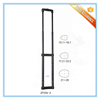 Durable Extendable Luggage Telescopic Trolley Handle