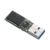 Hot selling usb flash drive no housing from Taiwan factory