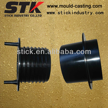 OEM injection plastic parts