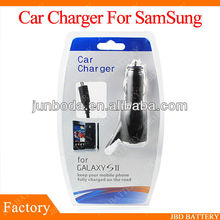 for samsung mobile phone car charger