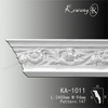 Wholesale high quality PU carved Plain mouldings/cornice/Home&Interior Decoration