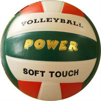 5# pvc volleyball O.E.M. products