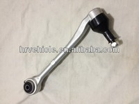 NEW front upper tension strut control arm for E39