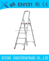 aldi folding ladders,lightweight compact ladder