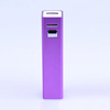 2016 China supplier USB harga power bank 2600mAh for iPhone 6S