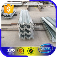 Weight Unequal Angle Bar,Steel Galvanized Angle Iron