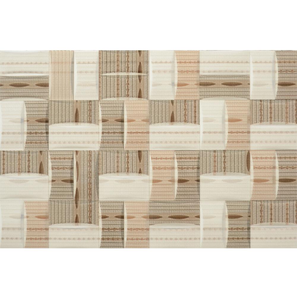 200x300mm Glazed Ceramic Tiles, 200x300mm Glazed Ceramic Tiles ...