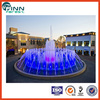 Outdoor square 8m, 10m, 15m, 20m fountain music outdoor water fountains