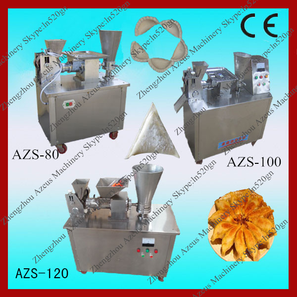 india samosa making machine with lowest price 0086 15093370962