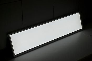 Led 300x1500 Led Panel Housing Big Led Panel