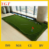 YGT Indoor Mini Golf Course