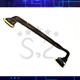 A1286 screen cable for Macbook Pro LCD screen Display Glass cable 2009-2012 year