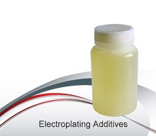 Non-Cyanide Alkaline Zinc Plating additives HN-NA