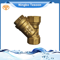Hot Sale Top Quality Best Price Vertical Lift Check Valve
