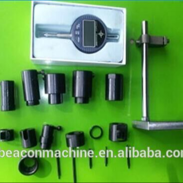 the best selling common rail injector Meter holder repair <strong>kits</strong>