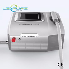 Newest Beauty Machine wrinkle removal laser skin rejuvenation home use