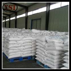 urea fertilizer specification /cas No.57-13-6 with low price