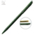 metal ball pen for office work made in Japan Japanese pens for wholesalers