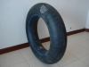 bicycle &motorcycle tyre and tube