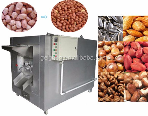Factory Price High Quality Peanut Butter Production Line for Sale