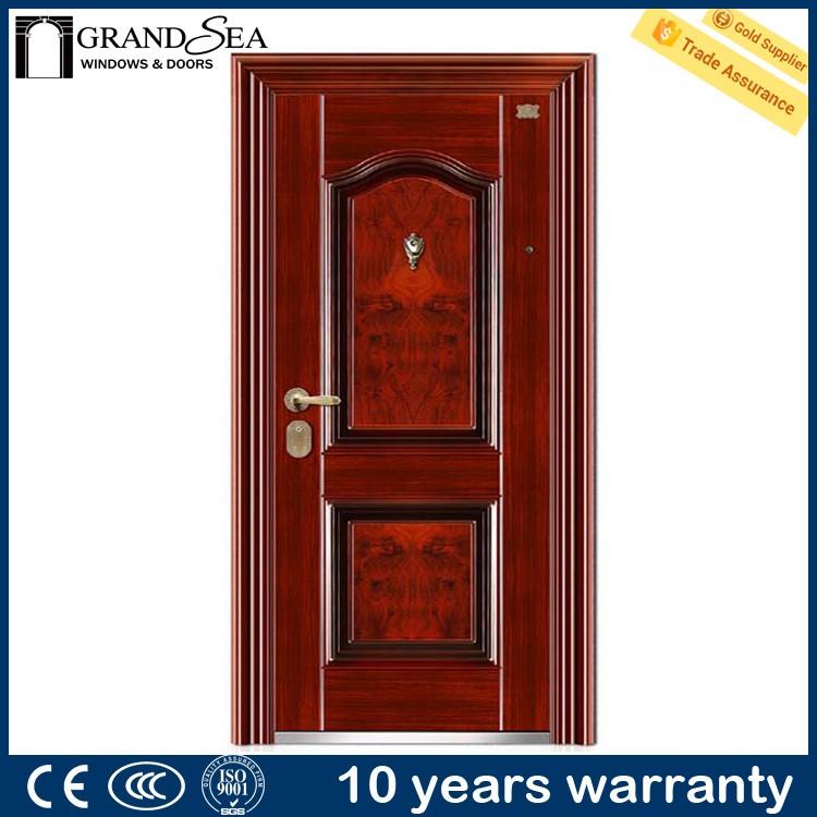 Door price house door price for Security doors prices