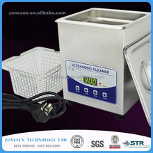 2L Ultrasonic cleaner, Ultrasonic cleaner price, Ultrasonic cleaner china