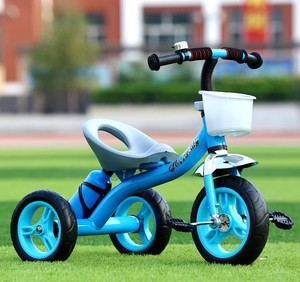 New models kid's toys custom made baby tricycle children tricycle child trike kids tricycle