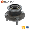 Rear Wheel Hub Bearings VKBA3298 For