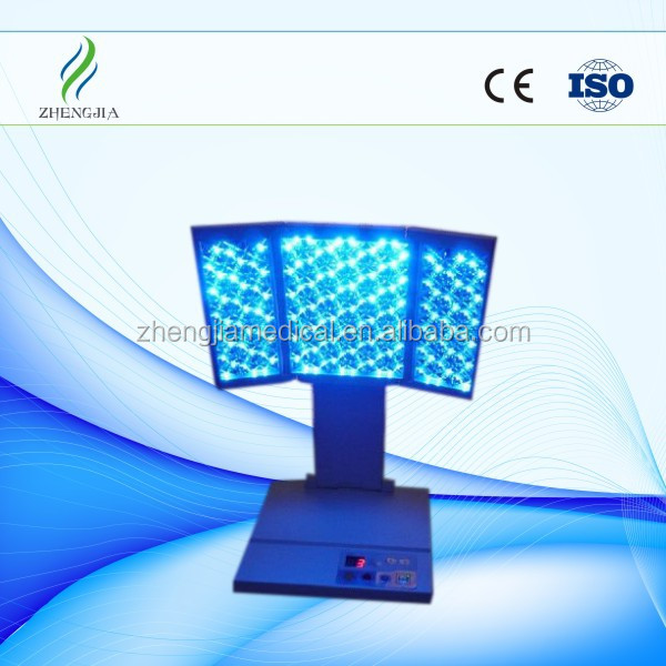High Quality top selling portable LED beauty products for skin rejuvenation